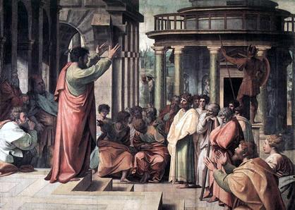 11-Auferstehung-Bibel-1