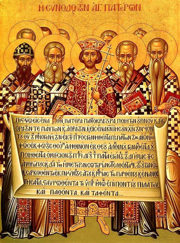 11-Nicaea_icon