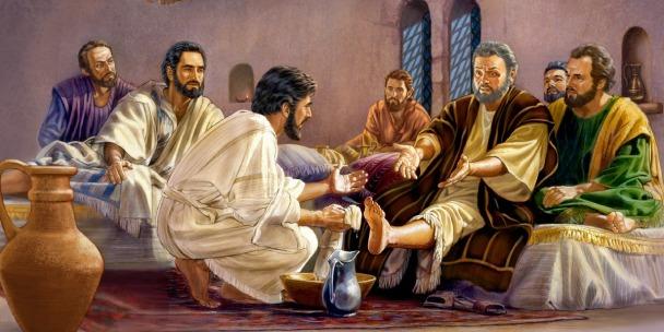 12-John 13-17-5