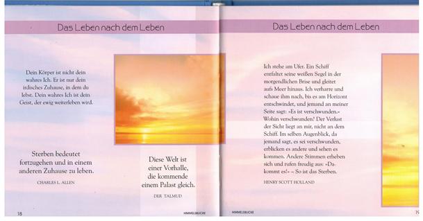3-Seite 18-19