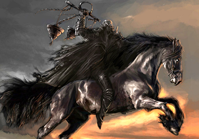 1-black-horse-2
