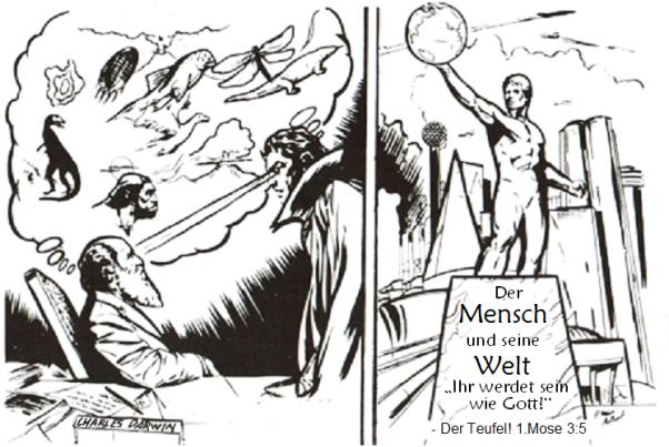 Luzifer-m.text