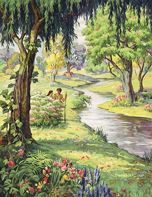 02-4-garden-of-eden