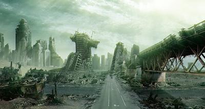 02-5-green-apocalypse