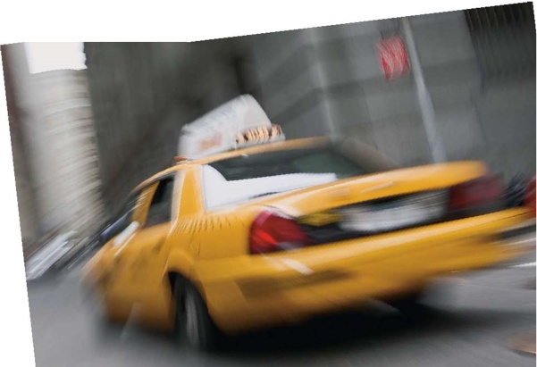 03-1b-Wunder in NY