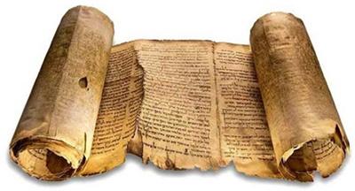 4-2-dead-sea-scrolls