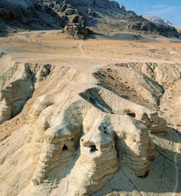 4-3-Qumran