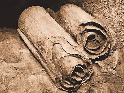 4-4-dead-sea-scrolls