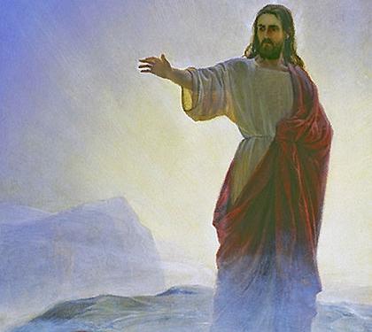 Jesus-Carl_Heinrich_Bloch