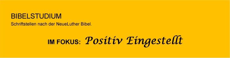 13-9-Positiv