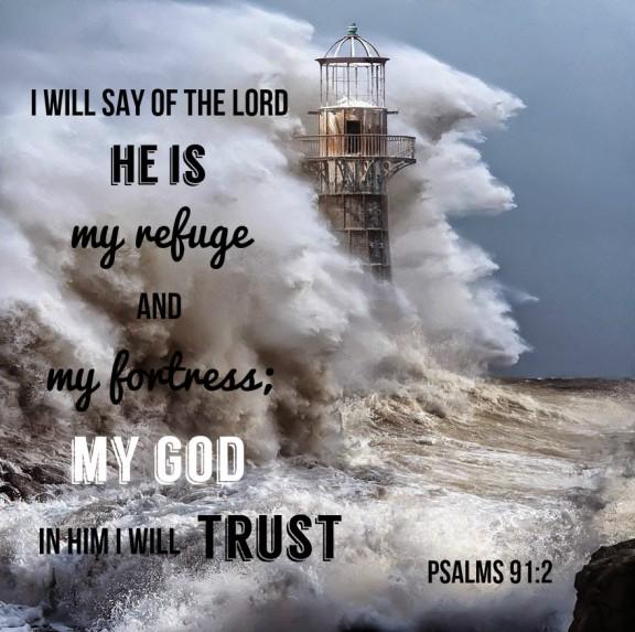 Bildergebnis für lord refuge