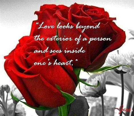 love bejond