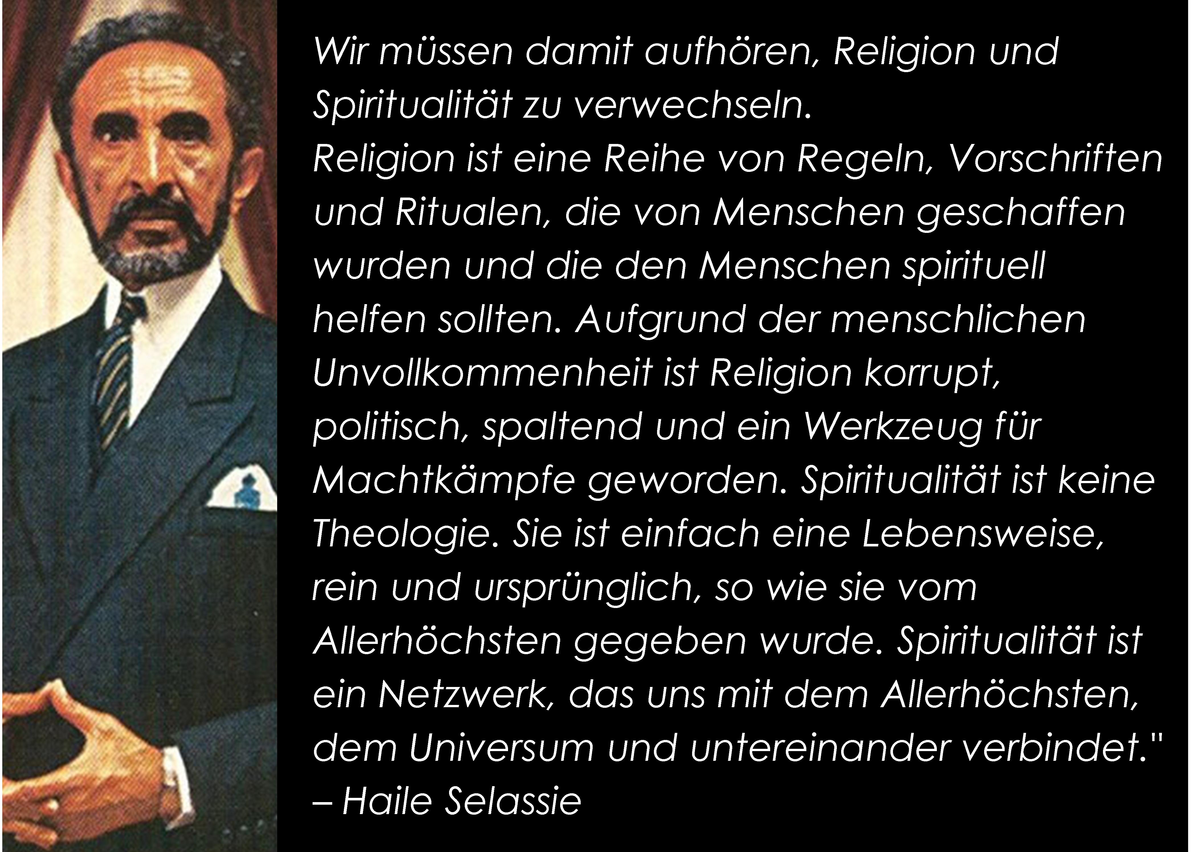 religion-spirituality-dt