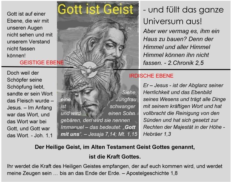 Trinity-text-retou..-2