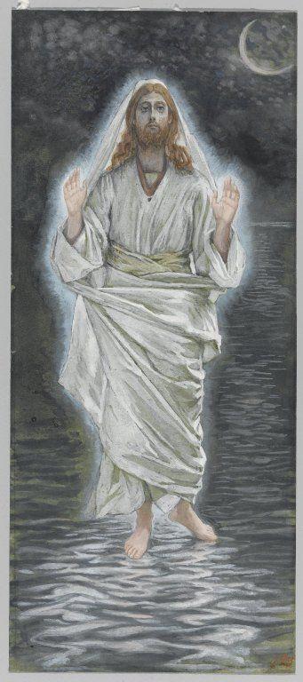 tissot-jesus-geht-auf-dem-see