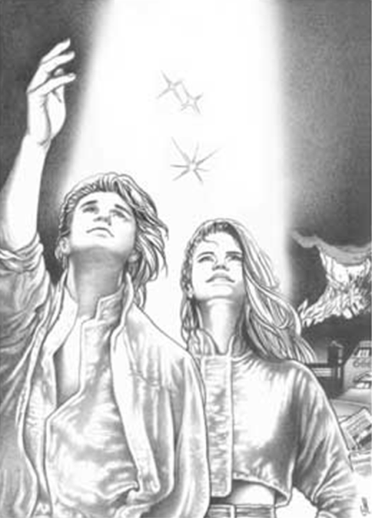 40-prayer